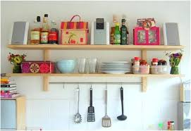 kitchen shelf decorating ideas decorating kitchen walls ideas findkeep me