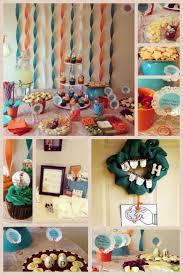 Baby Shower Supplies Wholesale In Miami Zone Romande Decoration