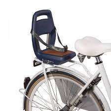 siege pour velo achetez des qibbel siège vélo pour enfant junior 6 complet bleu