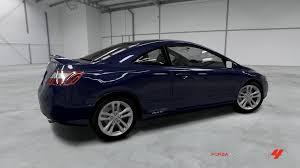 lexus coupe wiki 100 reviews 2006 civic coupe on margojoyo com