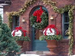 cheap christmas decorations cheap christmas outdoor decorations best celebration day
