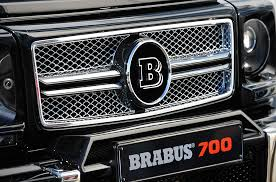 G Wagon 6x6 Interior Brabus B63s 700 6x6 Mercedes Benz G63 Amg G Wagen Six Wheeler