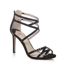faith women u0027s shoes clearance sale faith women u0027s shoes stockists