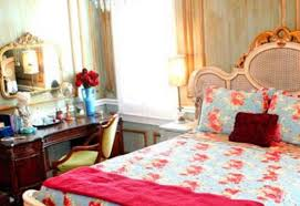 Cute Bedspreads Bedding Set Trendy Shabby Chic Bedspreads Uk Extraordinary
