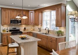 kitchen kitchen remodel prices trendy 10 by 10 kitchen remodel