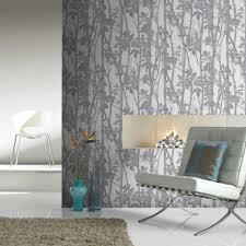 Homebase Decorating 33 Best Wallpapers Images On Pinterest Wallpaper Online Be