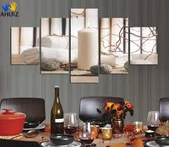 selling home interior products stone landscaping pictures promotion shop for promotional stone