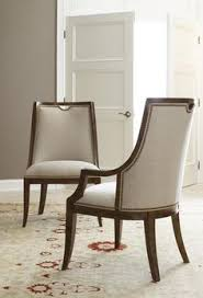 Dining Sofa Chair Empire My Home Pinterest Empire Empire