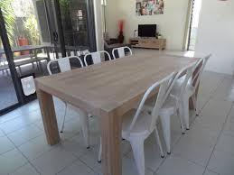 aeon jordan dining table u2013 modish store home design ideas