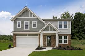 adena pointe new section just released fischer homes builder