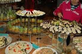 cuisine ile maurice buffet picture of le meridien ile maurice pointe aux
