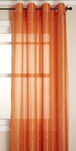 Orange Striped Curtains Brown And Turquoise Curtains U2013 House Interior Design Ideas Ingle