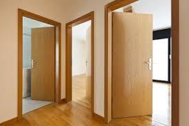 porte de chambre en bois prix porte bois 3 devis d installation gratuit rapide et en ligne