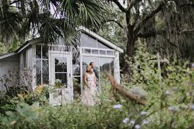 retailers u2014 a lowcountry wedding blog u0026 magazine charleston