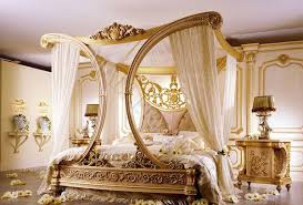 Bedroom Wonderful Canopy Set Regarding Bed Sets Attractive Queen - Black canopy bedroom sets queen