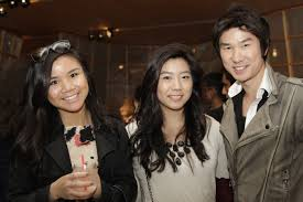 japanese and korean fashion trends gain popularity worldwide asian immigrants in the united states migrationpolicy org