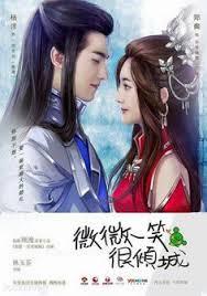 film love o2o jing boran angela baby love 020 สน กท ส ดในสามโลก5555 ม ความฟ น