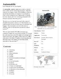 lexus automobile wiki download tata motors wikipedia the free encyclopedia docshare