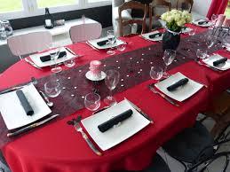 deco de table pour anniversaire deco de table la passion de dharma