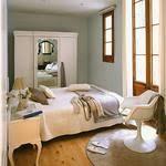 Benjamin Moore Gray Bathroom - the best no fail benjamin moore gray bathroom colors laurel home