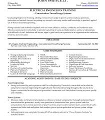 Download Resume For Electrical Engineer Prissy Ideas Electrical Engineer Resume 8 Click Here To Download