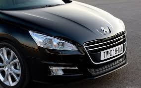 peugeot 508 sw peugeot 508 sw 2013 review full hd youtube