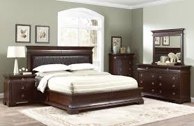 bedding set outstanding king size comforter set black dazzle