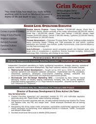 resume companion llc baker resume resumecompanion com resume