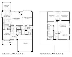 saratoga homes floor plans plan 2160b saratoga homes austin