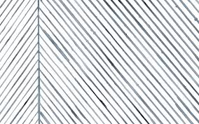 by silke bonde wallpapers pinterest wallpaper computer