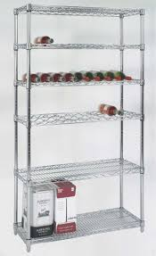 Wire Rack Shelf 111 Best Wire Shelving Images On Pinterest Wire Shelving Cubes