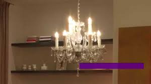 philips home decorative lights philips led decorative candle bulbs youtube