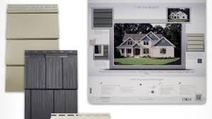 home design story users dream designer exterior design tool to help visualize a home redo