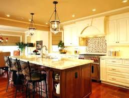 lights for kitchen islands pendants lights for kitchen island s 3 pendant light kitchen island