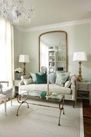 livingroom inspiration re decorating living room decor inspiration