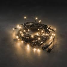 Amber Christmas Lights Konstsmide Christmas Lighting Konstsmide Christmas Lights Online