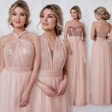affordable bridesmaid dresses gold sparkly mismatched sequin bridesmaid dresses cheap