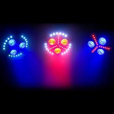 chauvet dj fxarray q5 effect light chauvet dj fxpar 3 compact effect par light idjnow