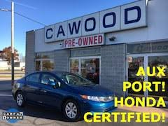 Used Cars Port Huron Used Cars Trucks U0026 Suvs Port Huron Mi Near New Baltimore Mi