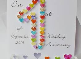 anniversary ideas for him 1st wedding anniversary ideas fresh 1st wedding anniversary gift