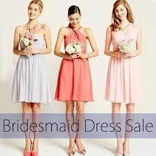 Cocktail Wedding Dresses Wedding Dresses Uk Bridesmaid Dresses Uk Free Shipping At
