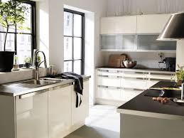 ikea kitchen design ideas ikea kitchen design ideas homes abc
