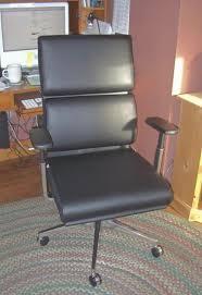 Tempurpedic Chair Tp9000 Incredible Tempur Pedic Office Chair Best Office Chair Blog U0027s