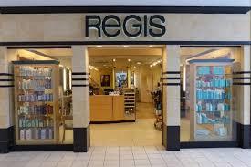 regis hair prices regis salon prices hair cut color style cost for women men