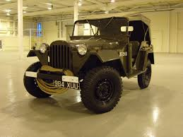 jeep russian your first choice for russian trucks and military vehicles uk