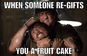 Stallone Meme - merry stallone mas here are 5 last minute gifts laser time