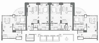 room floor plan maker hotel room floor plans new furniture layout plan hotel room mt