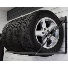 Winter Motorcycle Tires Best 25 Tire Rack Ideas Only On Pinterest Bicycle Storage