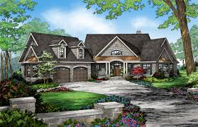modern ranch house planscefdb ranch house plans with angled garage