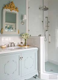 vintage bathroom design ideas bathroom remodel ideas from the pro s décor aid